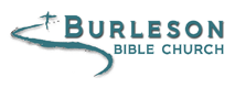 Burleson Bible Church